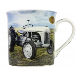 Novelty Mug set -  Old...