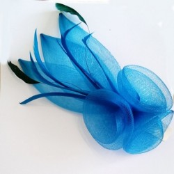 Fascinator Comb - large...