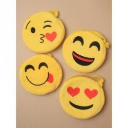 Wallet - Emoji purse /...