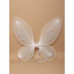 Fairy Wings - Size :...