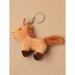 Keyring - Soft Pony...