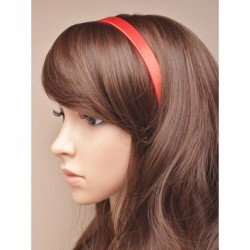 Headband - 14cm wide school...