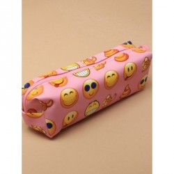 Pencil Case - Size :...