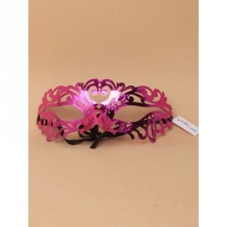 Masquerade Mask - Bright...