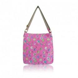 Shoulder Bag - Tea Party - Anna Smith Shoulder Bag