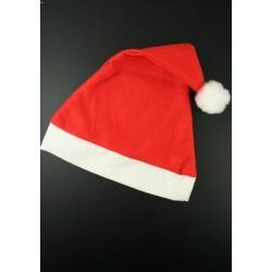 Vánoční Santa hat
