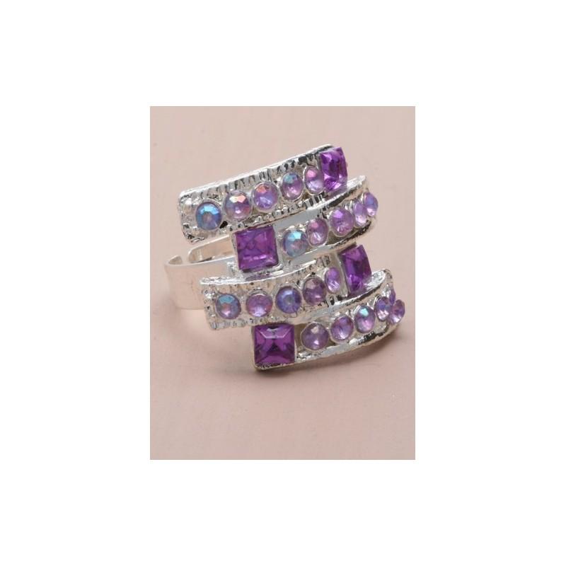 krystal ringe (udvide)