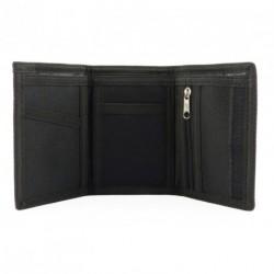 Brieftasche - Tarnung Dreifachfalz Brieftasche