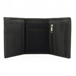 Wallet - Camouflage tri-fold wallet
