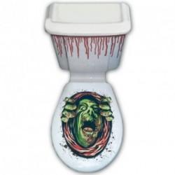 Scream Machine - Halloween Horror Blood Terror Zombie...