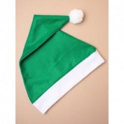 Christmas Santa Hat in...