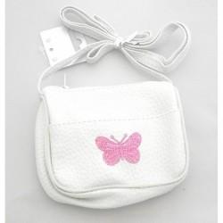 Kids Handbag with...