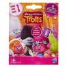 Trolls DreamWorks Surprise Mini Figure