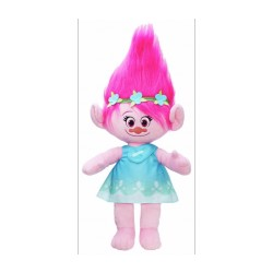 Trolls Large Hug N Plush Assortment