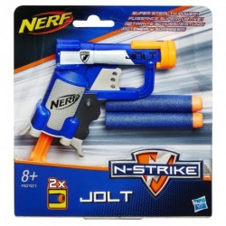 NERF N-Strike Elite Jolt...