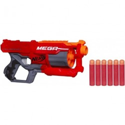 NERF N-Strike Elite Mega...