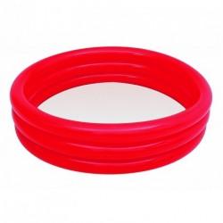 Bestway 3 Ring Pool Size...