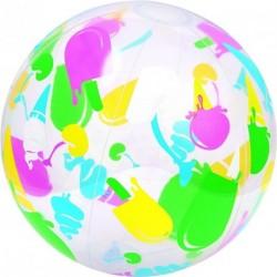 Bestway Designer Beach Ball 61cm (24in)