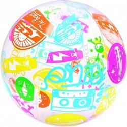Bestway Designer Beach Ball...