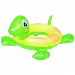 Tortoise Inflatable 24in Pool Toy