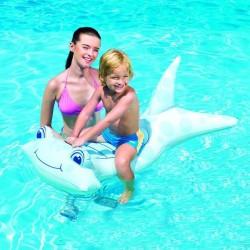 Water Fun Toy - Bestway...