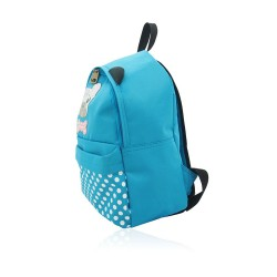 Rucksack - Gessy Brand BACKPACK School Shoulder bag with...