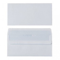 Office Depot DL 80gsm White...