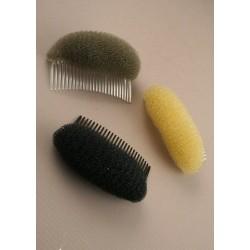 bump Kamm Hairstyler - Hair Shaper